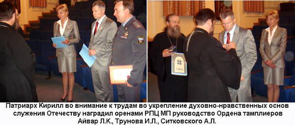 http://sg.uploads.ru/t/SLv8N.jpg