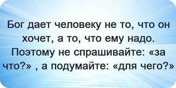 http://sg.uploads.ru/t/SN6fY.jpg