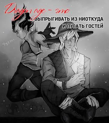 http://sg.uploads.ru/t/SRGws.jpg