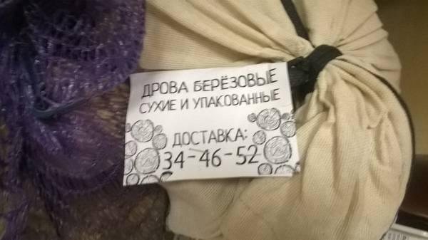 http://sg.uploads.ru/t/STxmk.jpg