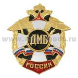 http://sg.uploads.ru/t/SW5Cr.jpg
