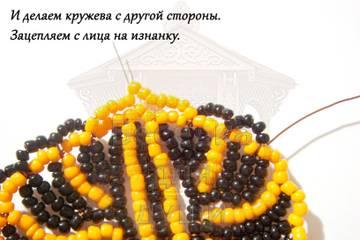 http://sg.uploads.ru/t/SZtrT.jpg