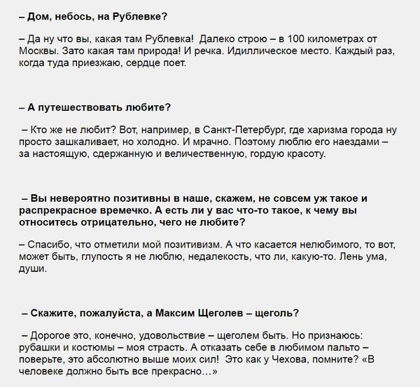 http://sg.uploads.ru/t/SZypu.png