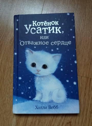 http://sg.uploads.ru/t/SdEvk.jpg
