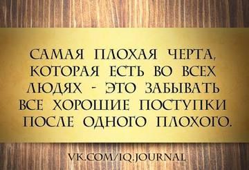 http://sg.uploads.ru/t/Sg4eO.jpg
