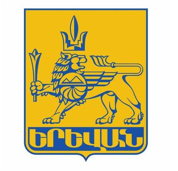 http://sg.uploads.ru/t/Sk1GJ.jpg
