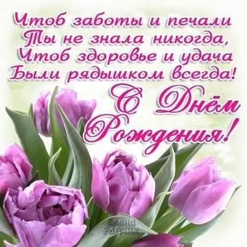 http://sg.uploads.ru/t/Sktz9.jpg