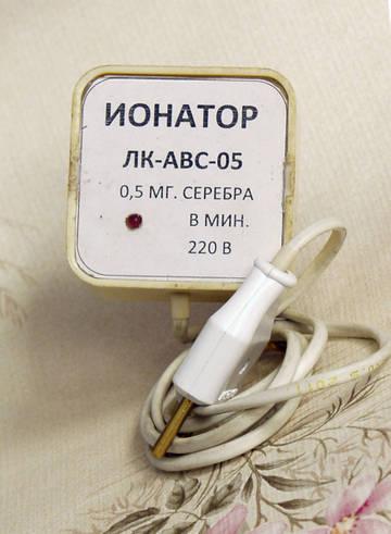 http://sg.uploads.ru/t/SlmNr.jpg