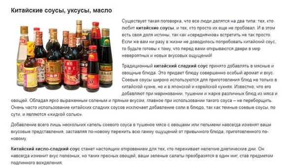http://sg.uploads.ru/t/SmpGM.jpg