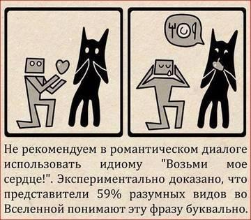 http://sg.uploads.ru/t/Sn8Cj.jpg