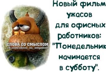 http://sg.uploads.ru/t/SvAXu.jpg