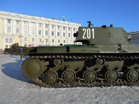 http://sg.uploads.ru/t/SvO6M.jpg