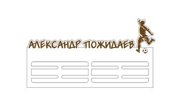http://sg.uploads.ru/t/T2V6m.png