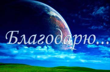 http://sg.uploads.ru/t/T2uDi.jpg