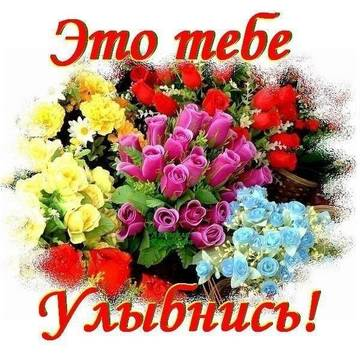 http://sg.uploads.ru/t/T4oRl.jpg