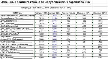 http://sg.uploads.ru/t/T51Xb.jpg