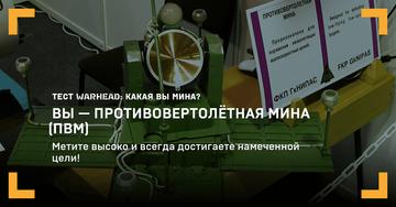 http://sg.uploads.ru/t/TAWxr.png