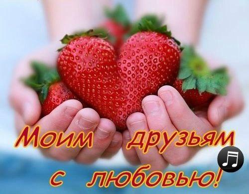 http://sg.uploads.ru/t/TOQwV.jpg