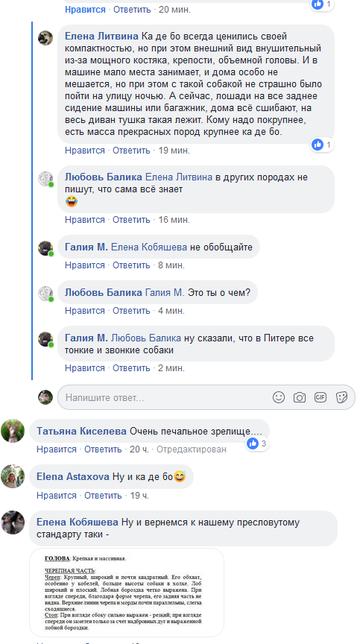 http://sg.uploads.ru/t/TOq79.png