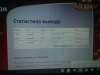 http://sg.uploads.ru/t/TQKp1.png