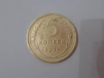 http://sg.uploads.ru/t/TWbNE.jpg