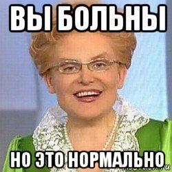 http://sg.uploads.ru/t/TWiJb.jpg