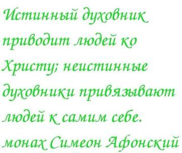 http://sg.uploads.ru/t/TYxof.jpg
