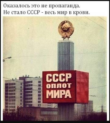 http://sg.uploads.ru/t/TZbXq.jpg