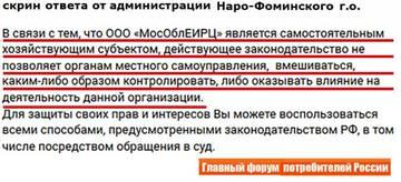 http://sg.uploads.ru/t/TaZOb.jpg