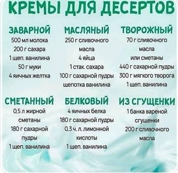 http://sg.uploads.ru/t/Tb3lt.jpg