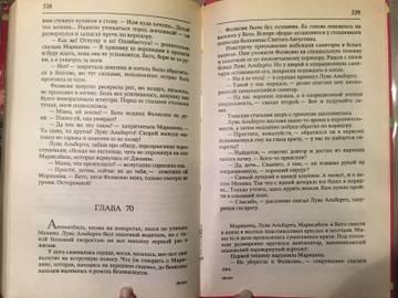http://sg.uploads.ru/t/TeoGO.jpg