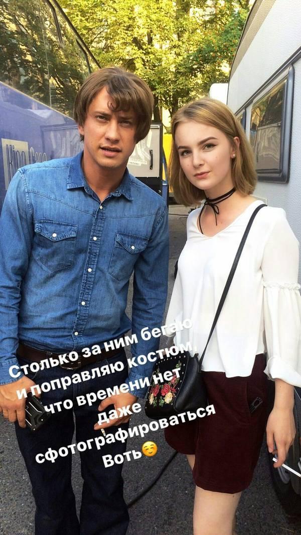 http://sg.uploads.ru/t/TgyJ2.jpg