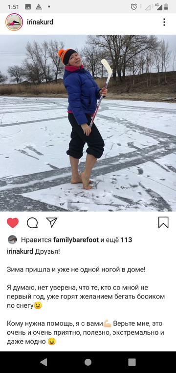 http://sg.uploads.ru/t/To2Pi.png