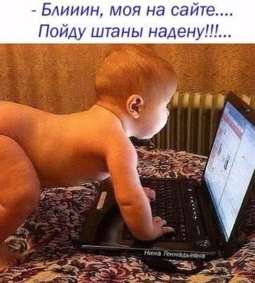 http://sg.uploads.ru/t/Tr64Y.jpg