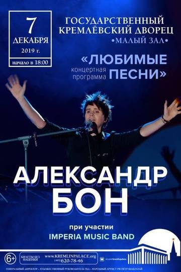 http://sg.uploads.ru/t/TsG2O.jpg