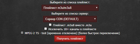 http://sg.uploads.ru/t/TuC9k.png