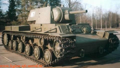 Ф-32 - 76,2-мм танковая пушка TuChS