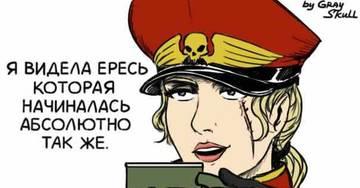 http://sg.uploads.ru/t/TwSnB.jpg