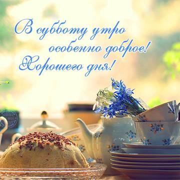 http://sg.uploads.ru/t/TxOP3.jpg