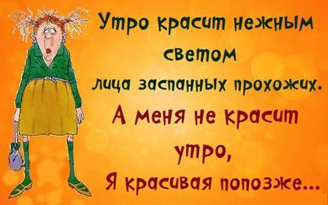 http://sg.uploads.ru/t/U3u61.jpg