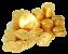 49 999 золотых монет