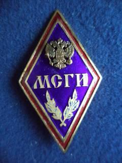 http://sg.uploads.ru/t/UEsPF.jpg