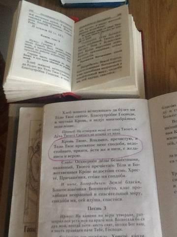 http://sg.uploads.ru/t/UFPHS.jpg
