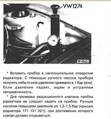 http://sg.uploads.ru/t/UIiOC.jpg