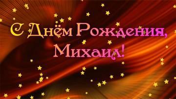 http://sg.uploads.ru/t/UKLJh.jpg