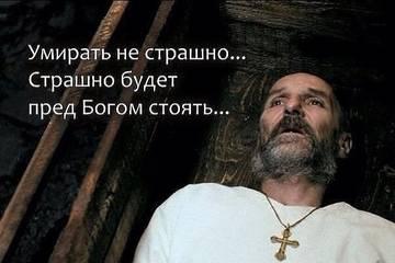 http://sg.uploads.ru/t/UKRVl.jpg