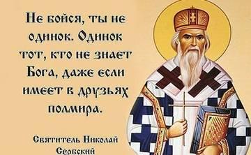 http://sg.uploads.ru/t/ULoFH.jpg