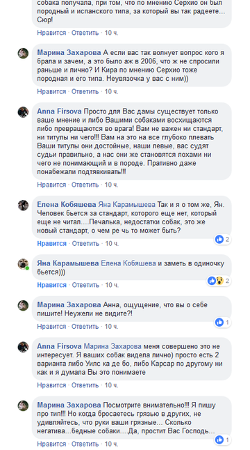 http://sg.uploads.ru/t/UMNQW.png
