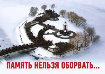 http://sg.uploads.ru/t/UNcRP.jpg