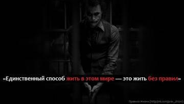 http://sg.uploads.ru/t/URAom.jpg